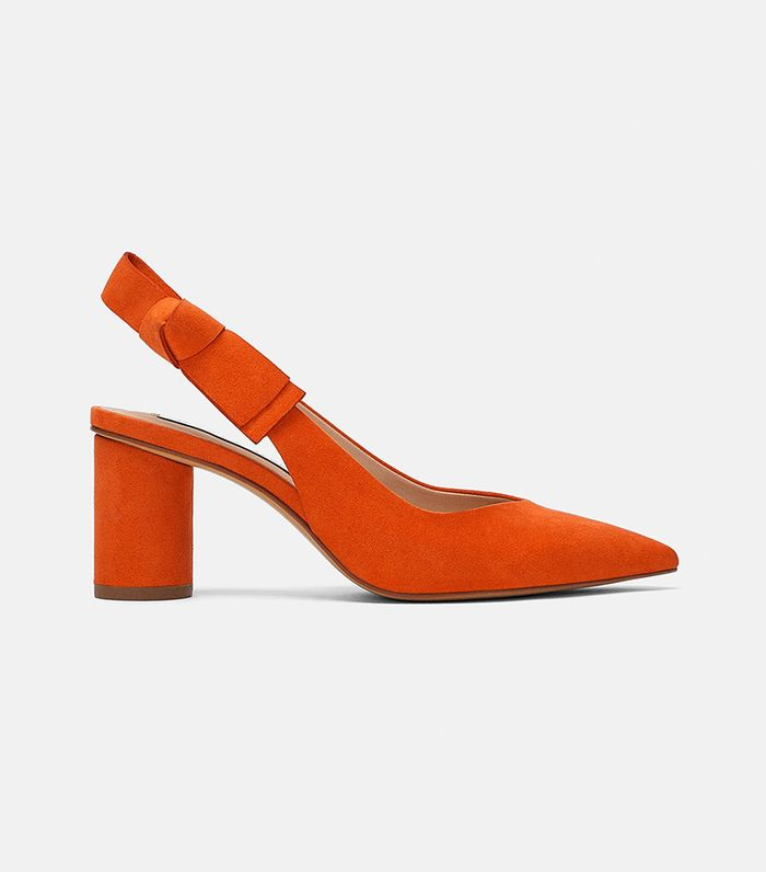 0349dc223d8 The Best Zara Shoes for Fall