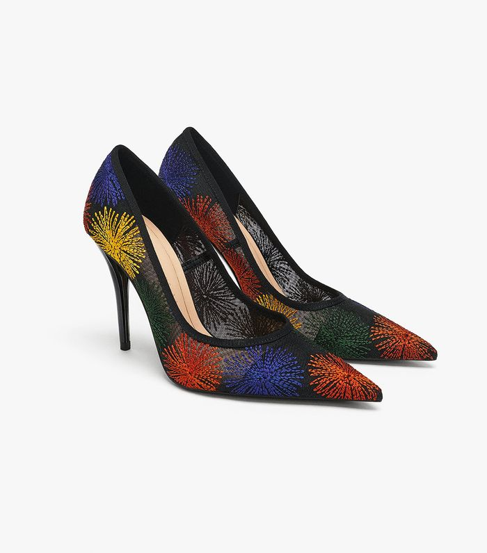 37fe1af2b94e The Best Zara Shoes for Fall