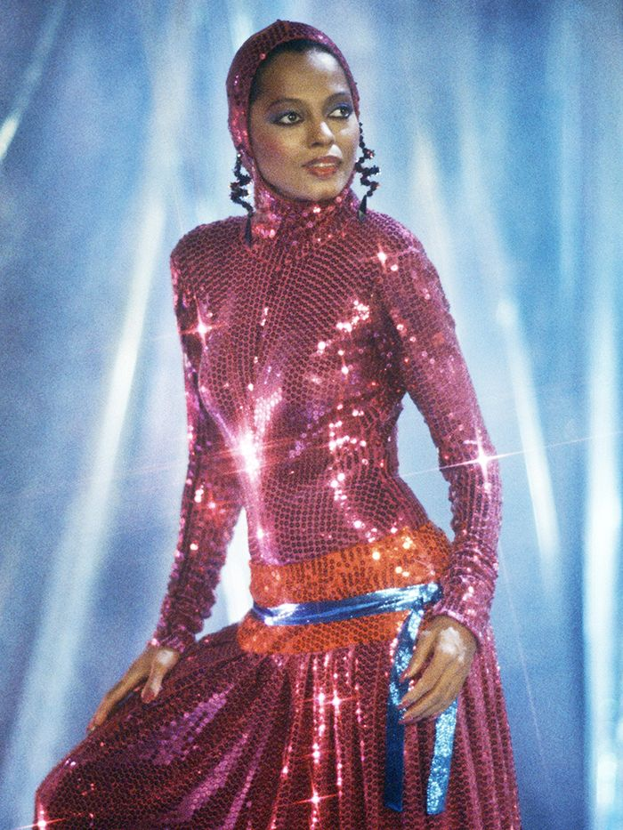 80s Fashion Trends: The Most Iconic Looks of the '80s | Who