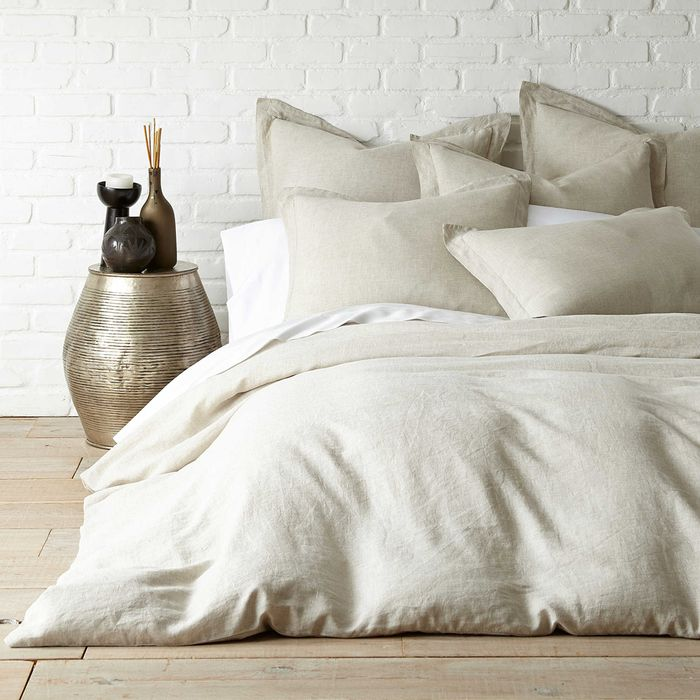 Found The Chicest Affordable Bedding From Bed Bath