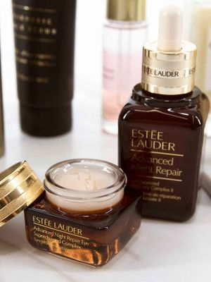 This Sydney PR Leader Shares Her Bedtime Skincare Routine