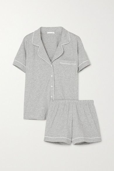 Found: The Best Loungewear Brands to Know 2