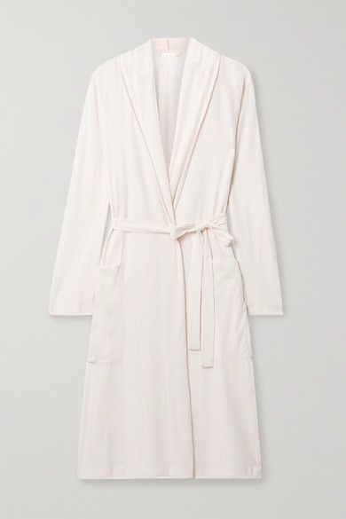Found: The Best Loungewear Brands to Know 3