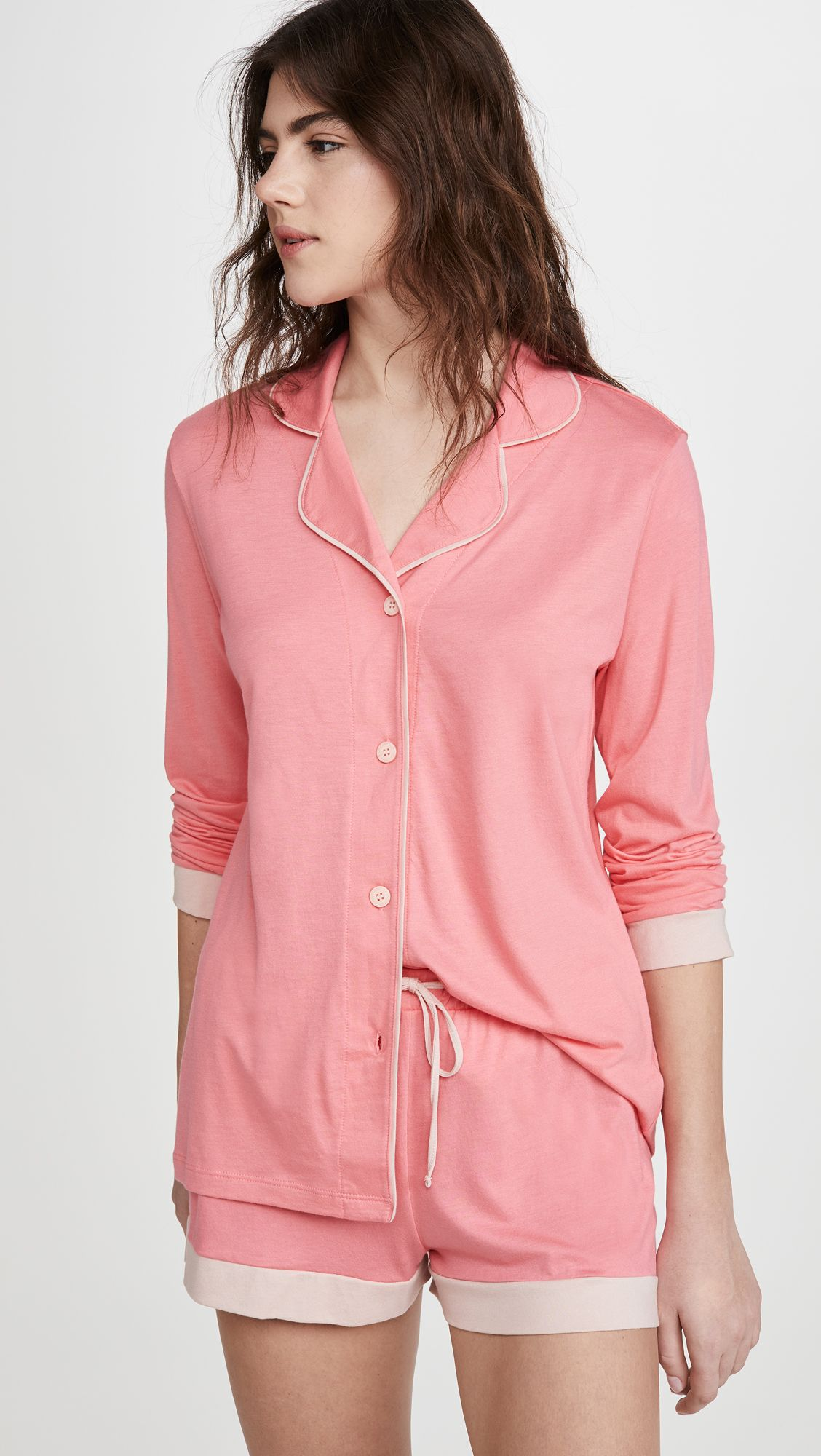 Found: The Best Loungewear Brands to Know 11