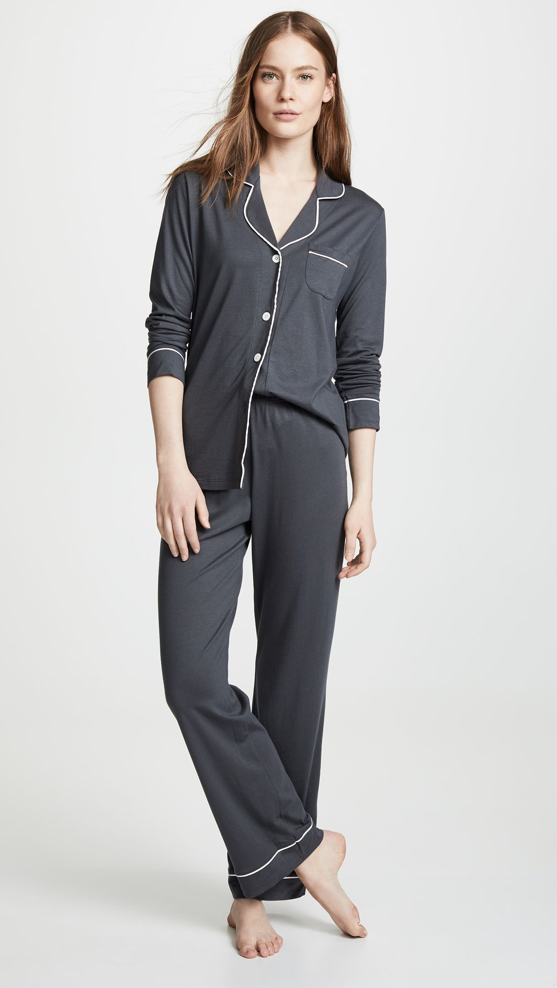 Found: The Best Loungewear Brands to Know 12