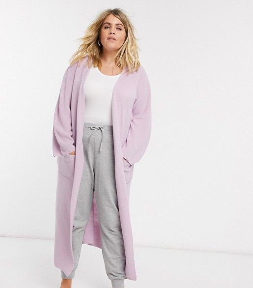 Found: The Best Loungewear Brands to Know 20