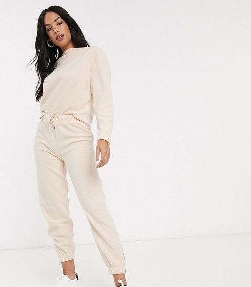 Found: The Best Loungewear Brands to Know 21