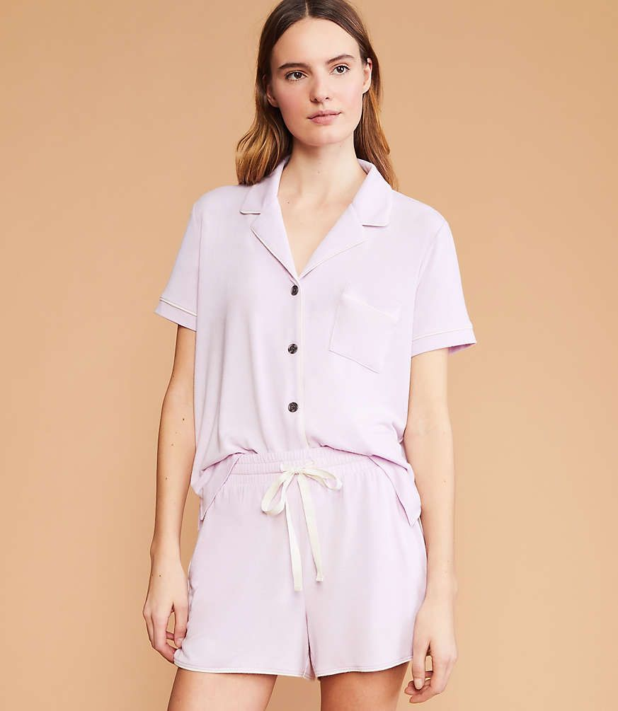 Found: The Best Loungewear Brands to Know 26