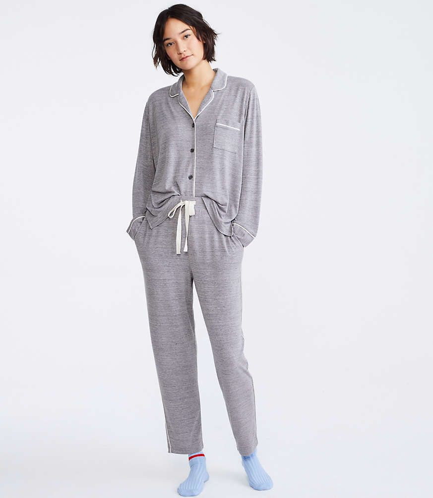 Found: The Best Loungewear Brands to Know 27