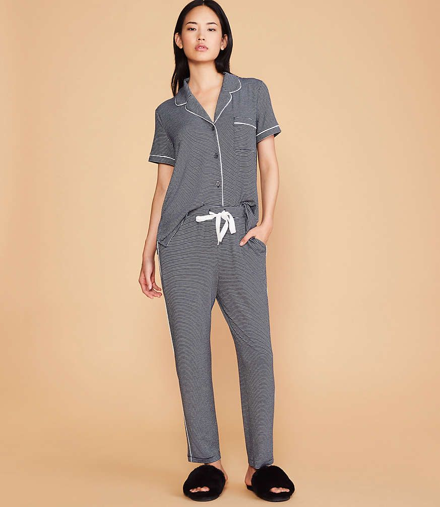 Found: The Best Loungewear Brands to Know 28