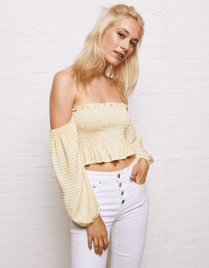 ee91be1e96e American Eagle Outfitters. If you want similar everyday styles as Brandy  Melville ...