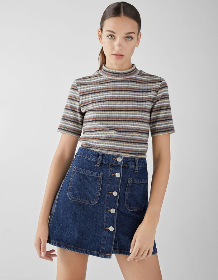 5a0f003fda66f 7 Stories Like Brandy Melville That You ll Love