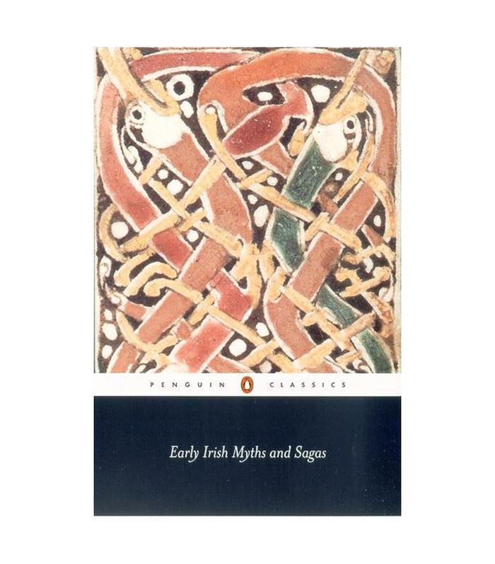 Gantz Yokai: 10 Of The Best Mythology Books To Read When You Need A