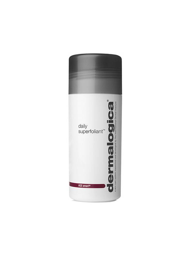 Dermalogica Daily Sperfoliant