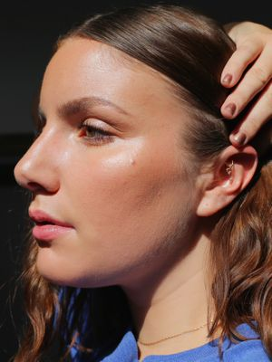 How to Transform Dull Skin Into Glowing, Dewy Instagram Skin