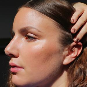How to Transform Dull Skin Into Glowing, Dewy Instagram Skin