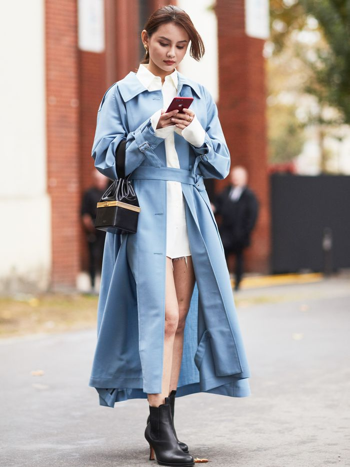 4524c1b129089 The 20 Best Amazon Clothing Finds, According to a Stylist | Who What ...