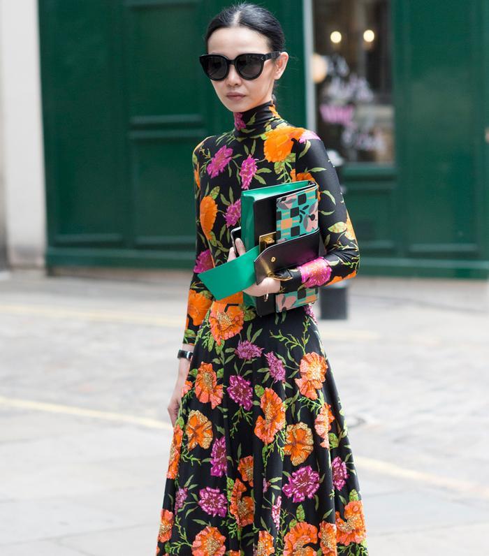e1f9d4296cd The Best Céline Sunglasses to Buy Now