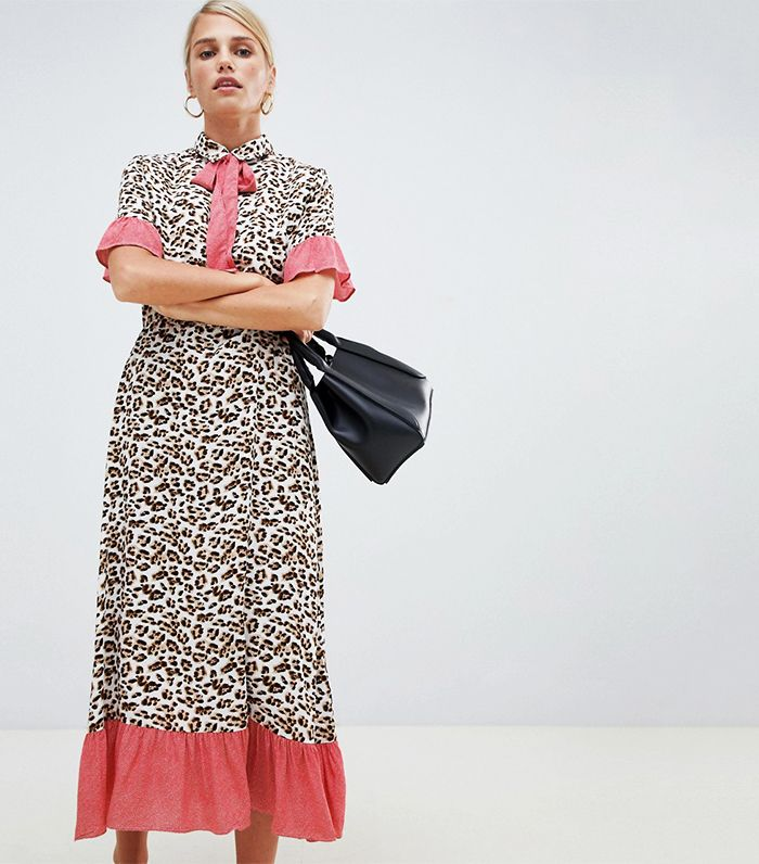 37a41ad4170 The Best Summer Sales Dresses Chosen by Our Editors