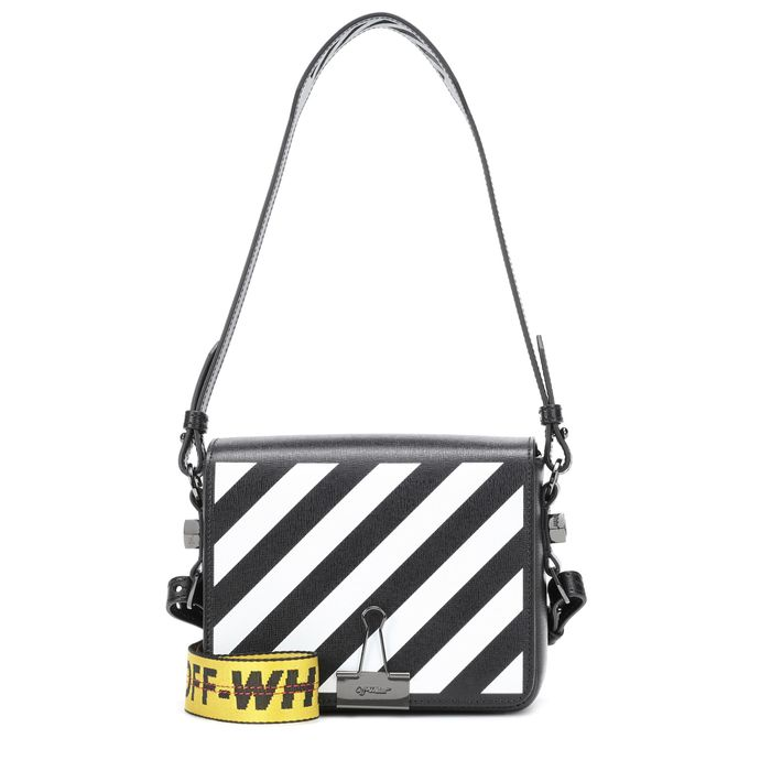 5fd1e612b609 The 9 Best Investment Designer Bags   Who What Wear UK
