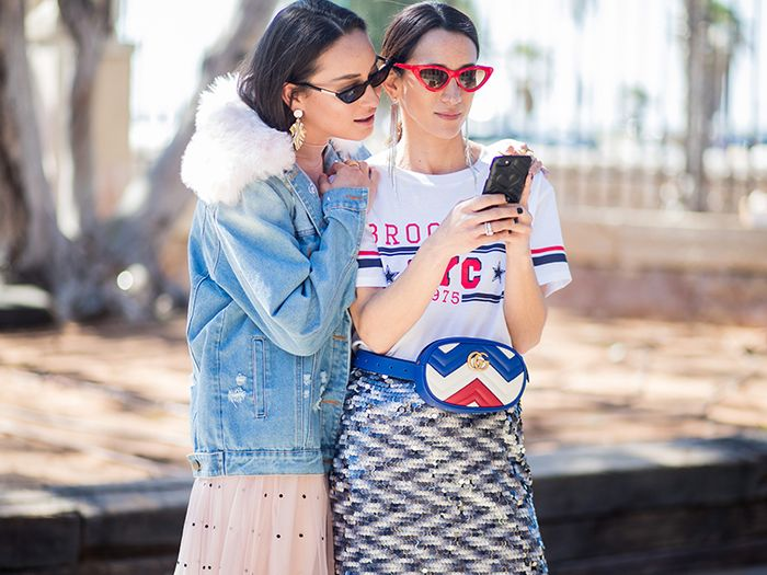 black-how-to-make-casual-dating-work-girls