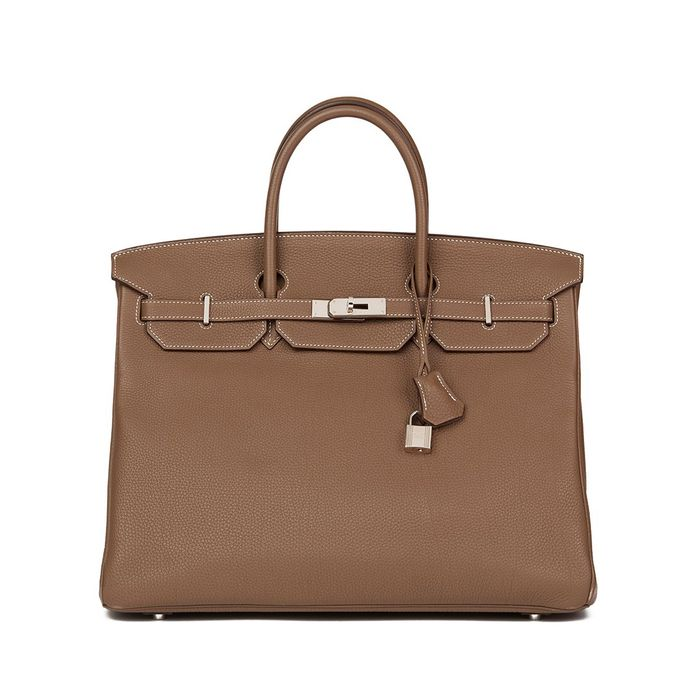 b694d5e5b2 Hermès Birkin Bag Prices: How Much and Are They Worth It? | Who What Wear UK