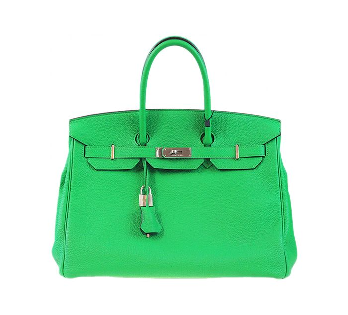 Hermès Birkin Bag Prices  A Very Wise Investment Piece  a1c9daa7e8283