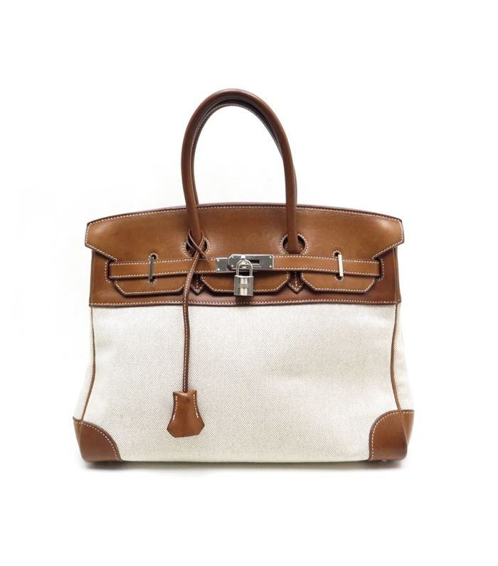 64c12fd0810 Hermès Birkin Bag Prices  A Very Wise Investment Piece