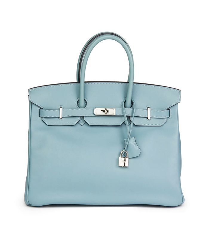 a54e08545905 Hermès Birkin Bag Prices  A Very Wise Investment Piece