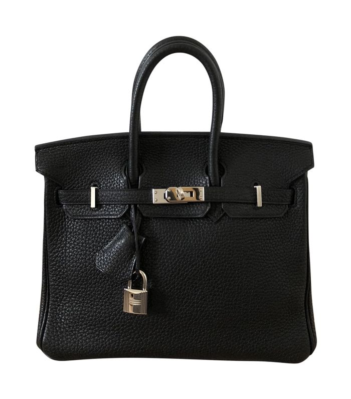 Hermès Birkin Bag Prices  A Very Wise Investment Piece  424879bca