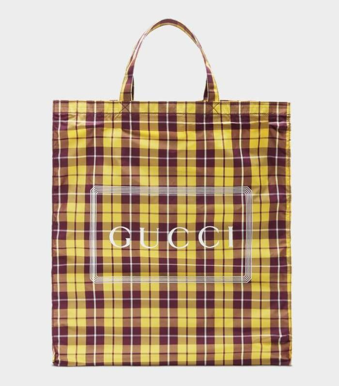 bd6af64774 Best Gucci Pieces According to Our Editors | Who What Wear UK