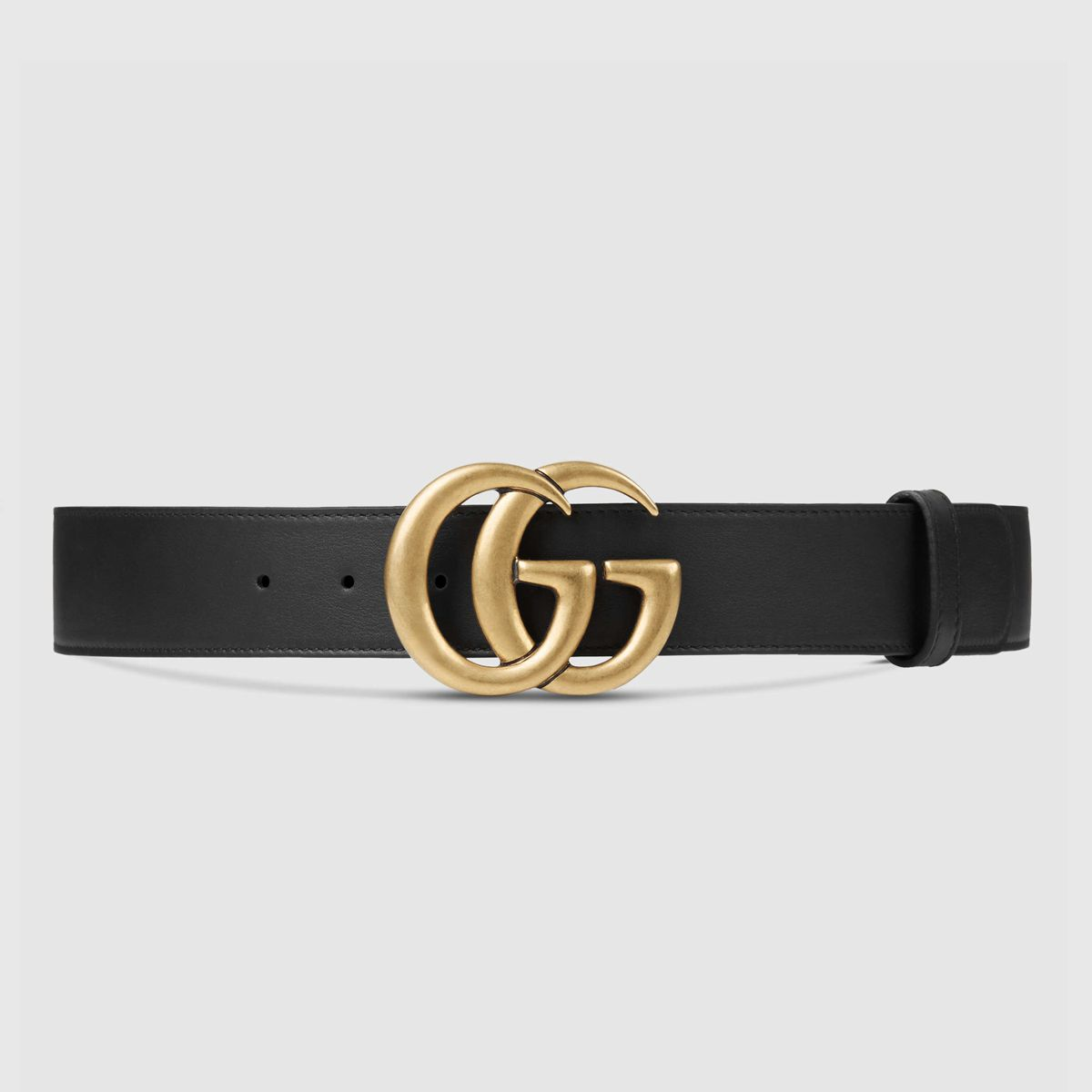 undefined 265463 1534424535219 product.1200x1200uc - 10 Extra Inexpensive Methods to Add Gucci Into Your Wardrobe
