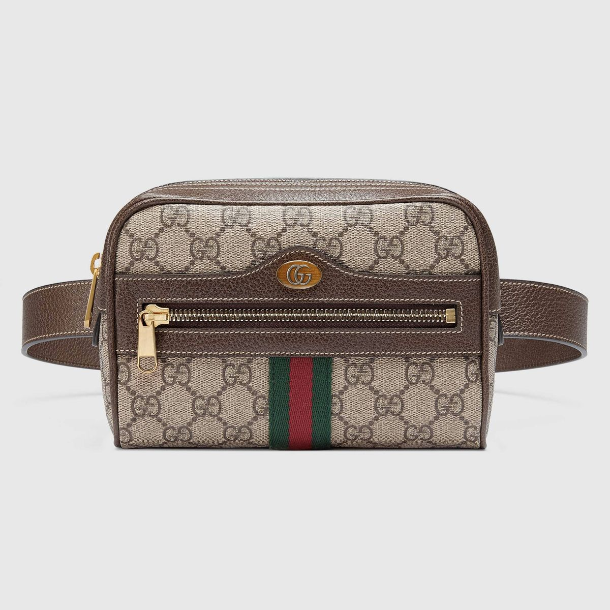 undefined 265463 1534424625512 product.1200x1200uc - 10 Extra Inexpensive Methods to Add Gucci Into Your Wardrobe