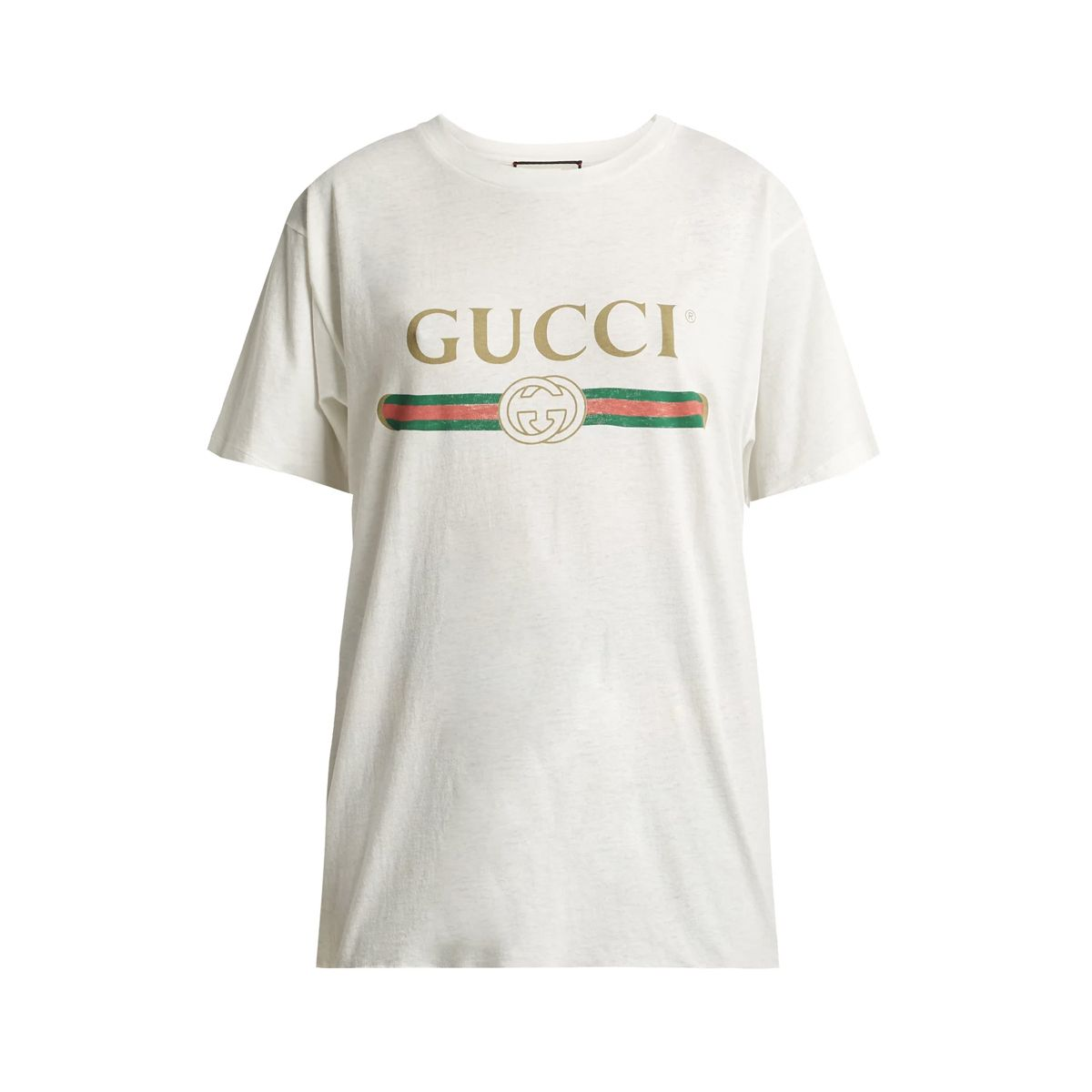 undefined 265463 1534424721854 product.1200x1200uc - 10 Extra Inexpensive Methods to Add Gucci Into Your Wardrobe