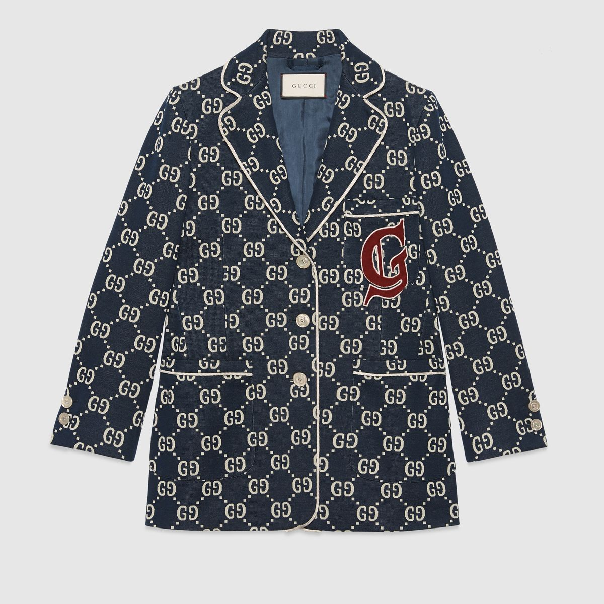 undefined 265463 1534504810815 product.1200x1200uc - 10 Extra Inexpensive Methods to Add Gucci Into Your Wardrobe