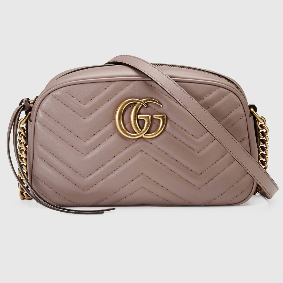 undefined 265463 1534504942424 product.1200x1200uc - 10 Extra Inexpensive Methods to Add Gucci Into Your Wardrobe