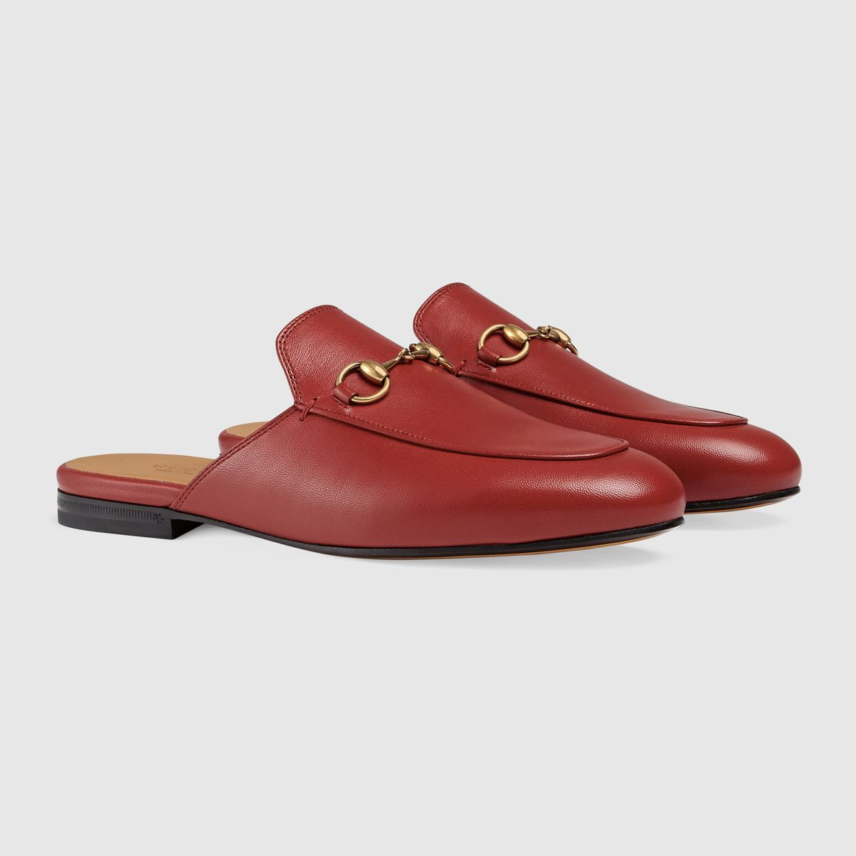 undefined 265463 1534504974972 product.1200x1200uc - 10 Extra Inexpensive Methods to Add Gucci Into Your Wardrobe