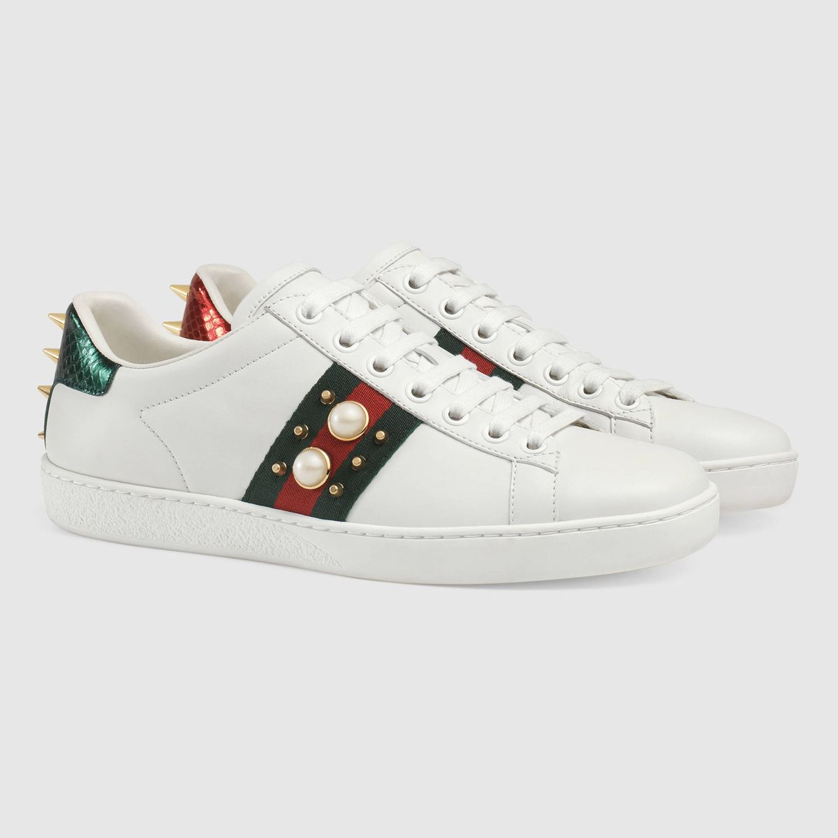 undefined 265463 1534504998719 product.1200x1200uc - 10 Extra Inexpensive Methods to Add Gucci Into Your Wardrobe
