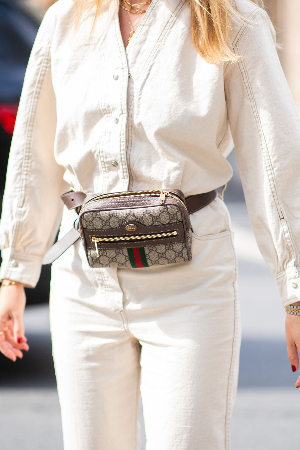 undefined 265463 1534505956963 image.1000x1500uc - 10 Extra Inexpensive Methods to Add Gucci Into Your Wardrobe