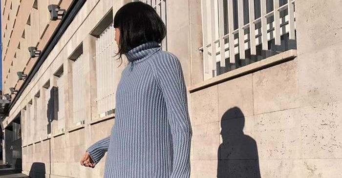 941acfb9169fc1 16 Fall Turtleneck Outfits That Are All About Layering – EarthInfoNow