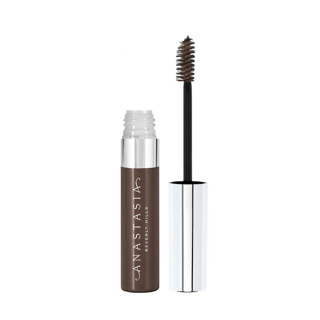 Tinted Brow Gel Granite 0.32 oz/ 9 g