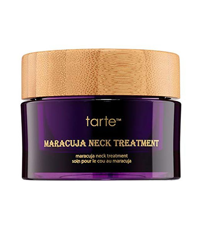 Tarte Marajuca Neck Treatment