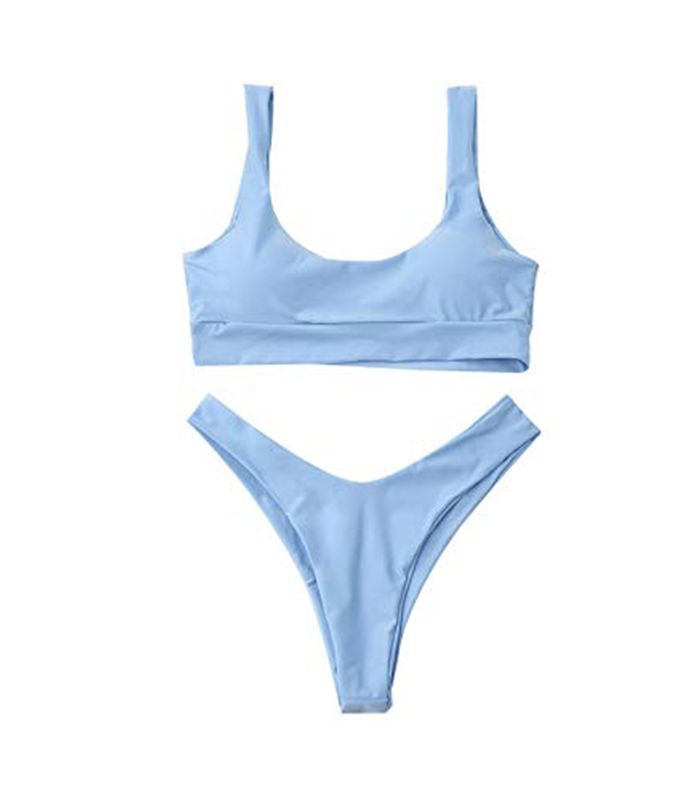 5aad3ea85adea The Thong Bikini Trend Is Officially a Thing | Who What Wear