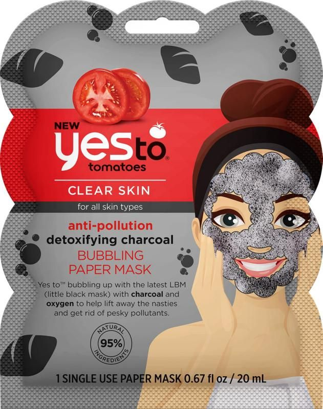 """The 10 Best Products That Essentially """"Dissolve"""" Cystic Acne"""
