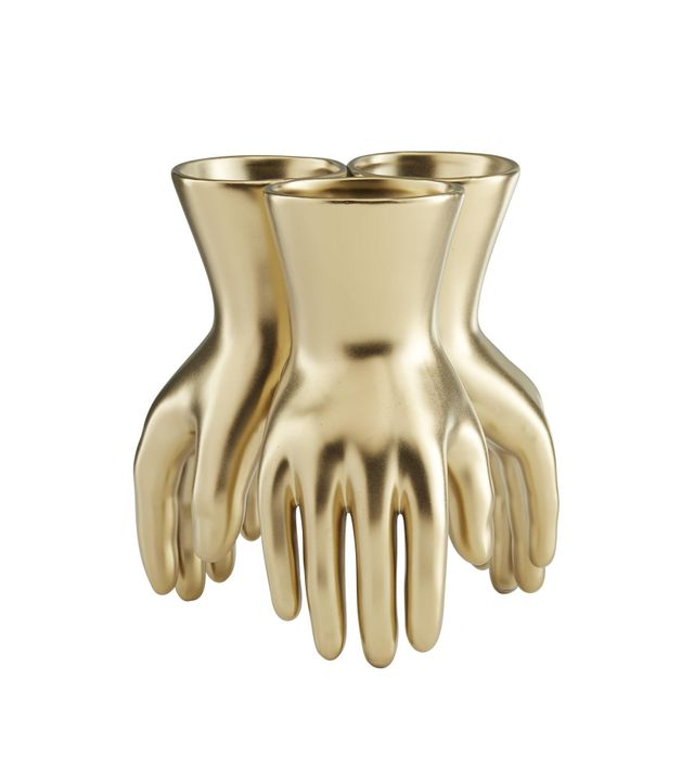 Arteriors Piedmont Vase