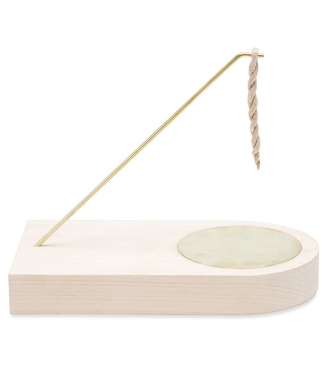 Fredericks & Mae Incense Holder