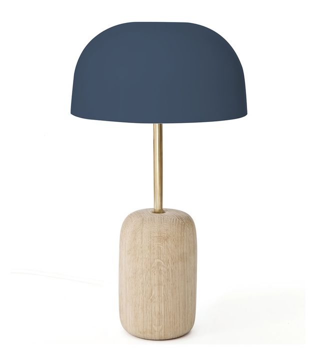 Harto Nina Table Lamp
