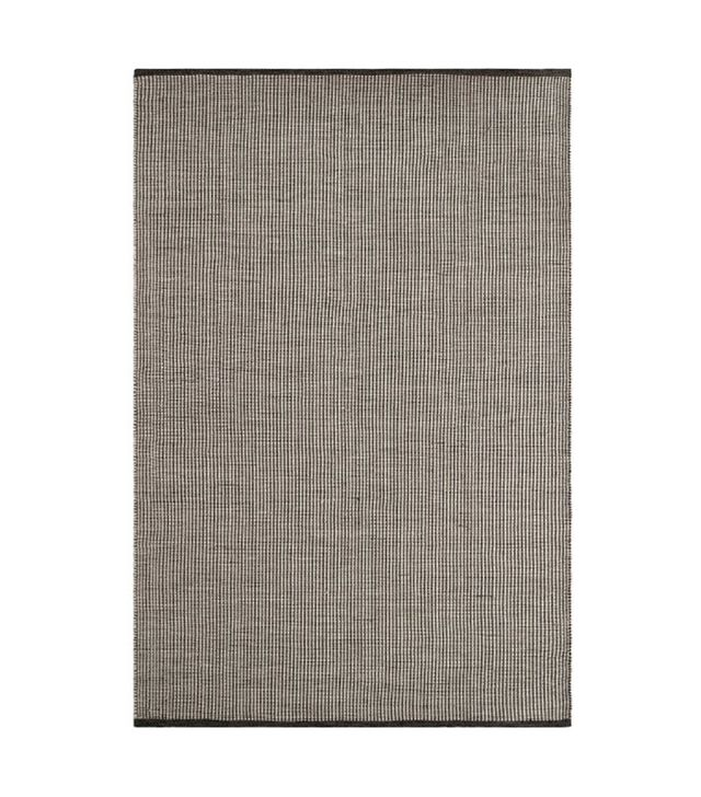 Armadillo & Co Tide Weave Rug