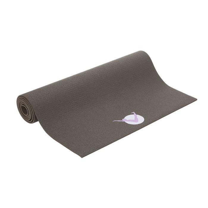 Aurorae Classic Thick Yoga Mat
