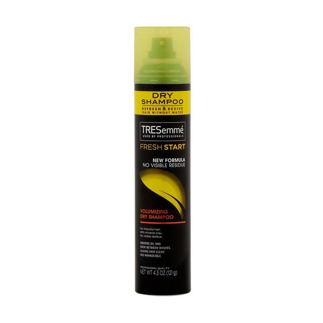 Tresemmé Fresh Start Basic Care Dry Shampoo